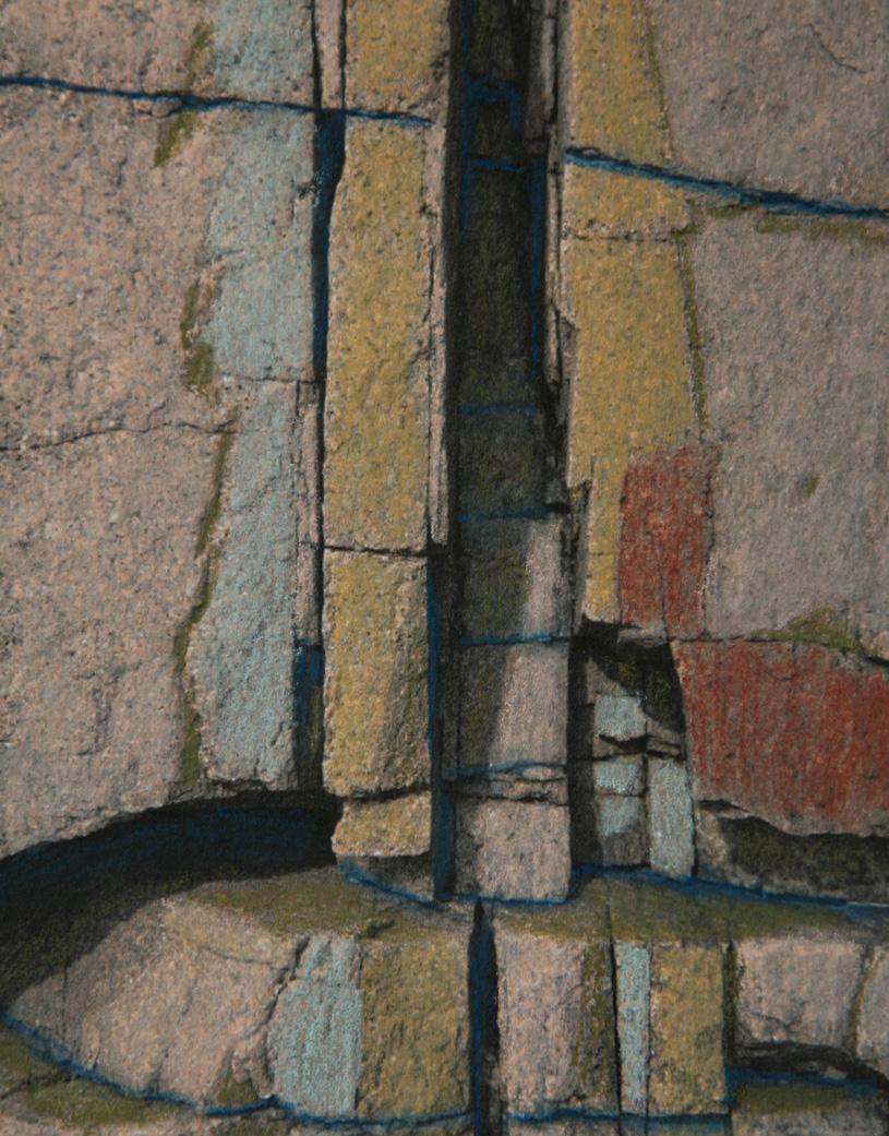 Rock Pattern 15